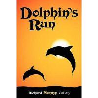 【预订】Dolphins' Run