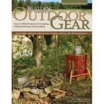 【预订】Building Outdoor Gear, 2nd Edition, Revised and