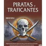 【预订】Piratas y Traficantes