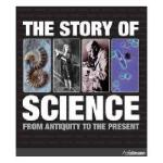 Story of Natural Science