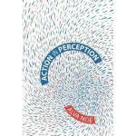 【预订】Action in Perception