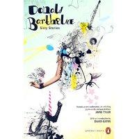 Penguin Modern Classics: Sixty Stories
