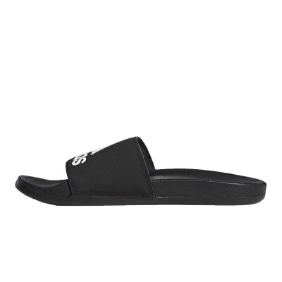 adidas/阿迪达斯男款2019夏季新款防滑轻便沙滩拖鞋F34727