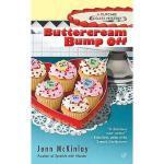 【预订】Buttercream Bump Off Y9780425239247