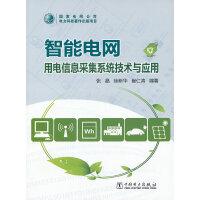 智能电网:用电信息采集系统技术与应用