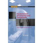 【预订】Fundamentals of Computerized Tomography: Image Reconstr