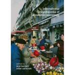 【预订】International Encyclopedia of Economic Sociology Y97804
