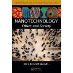 【预订】Nanotechnology: Ethics and Society