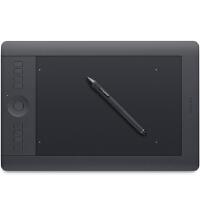 Wacom 影拓Pro PTH-651数位板绘画板PTH651正品行货
