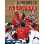 【预订】Underdogs to Wonderdogs: Fresno State's Road to