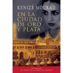 【预订】En la Ciudad de Oro y Plata = The City of Gold and