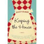 【预订】Keeping the House