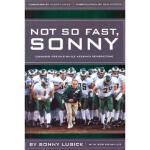 【预订】Not So Fast, Sonny