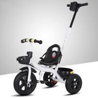 创意新款儿童玩具儿童三轮车脚踏车1-3-5-2-6岁大号宝宝童车轻便婴儿手推车