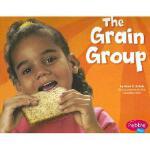 【预订】The Grain Group Y9780736869232