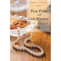 【预订】Pink Pearls and Irish Whiskey