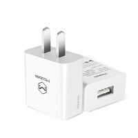 苹果充电器2a快充安卓vivo三星小米魅族手机华为通用插头