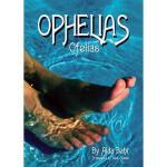 【预订】Ophelias/Ofelias