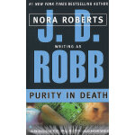 Purity in Death(ISBN=9780425186305) 英文原版