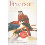 【预订】Peterson Field Guide to Birds of Western North America,