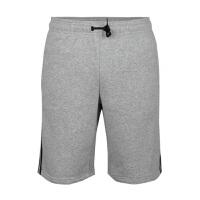 adidas/阿迪达斯男款运动休闲宽松透气夏季运动短裤DT9902