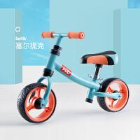 KUB可��比�和�平衡��o�_踏1-2-3�q����玩具小孩溜溜�滑行�滑步�