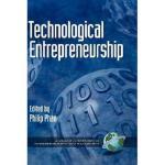 【预订】Technological Entrepreneurship (Hc)