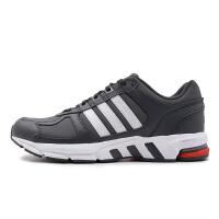 adidas/阿迪达斯男款休闲运动跑步鞋运动鞋G28171