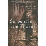 【预订】Serpent in the Thorns