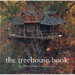 【预订】The Treehouse Book