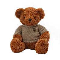 20180601082050840小熊毛绒玩具泰迪熊公仔抱抱熊玩偶婚庆娃娃大熊生日礼物女