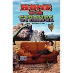 【预订】Home on the Strange: More Tales from My Albu-Quirky