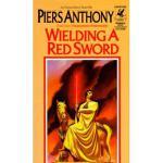 【预订】Wielding a Red Sword