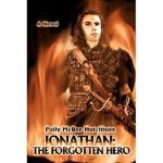 【预订】Jonathan: The Forgotten Hero