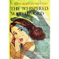 【预订】The Whispered Watchword