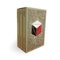 【预订】Malcolm Gladwell: Collected