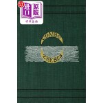 【中商海外直订】Gombo Zhebes: Little Dictionary of Creole Proverbs
