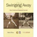 【预订】Swinging Away: How Cricket and Baseball Connect
