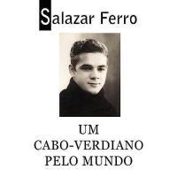 【预订】Um Cabo-Verdiano Pelo Mundo
