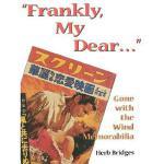 【预订】Frankly My Dear