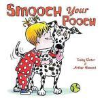 【预订】Smooch Your Pooch
