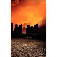 【预订】Arena Two (Book #2 of the Survival Trilogy)