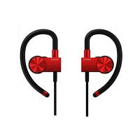 1MORE万魔 无线运动蓝牙耳机EB100 红色
