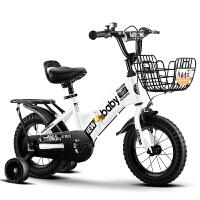 20190708184130332儿童自行车2-3-4-6-7-8-9-10岁男女宝宝童车18寸小孩脚踏车