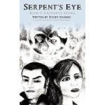 【预订】Serpent's Eye: Book 1: Encharta Trilogy