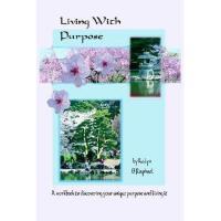 【预订】Living with Purpose