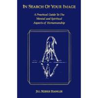 【预订】In Search of Your Image: A Practical Guide to the