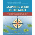 【预订】Mapping Your Retirement: A Personal Guide to