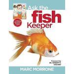 【预订】Ask the Fish Keeper
