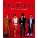 [二手8成新]Gentleman /Bernhard Roetzel Konemann, 2004